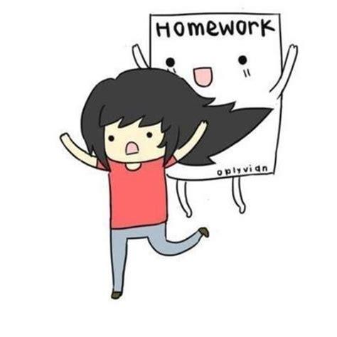 Does music help doing homework